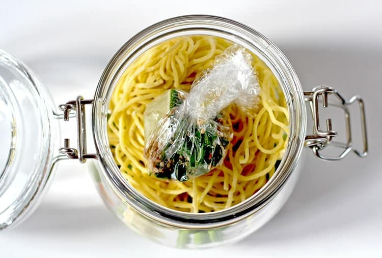 soup in a jar 2