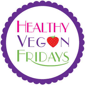 healthy-vegan-fridays-badge