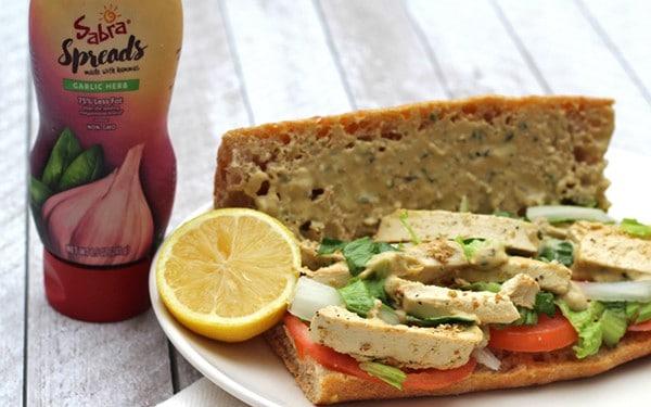 featured-image-sabra-lemon-chickn-sandwich