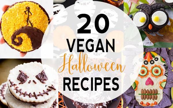featured-image-vegan-halloween-recipes