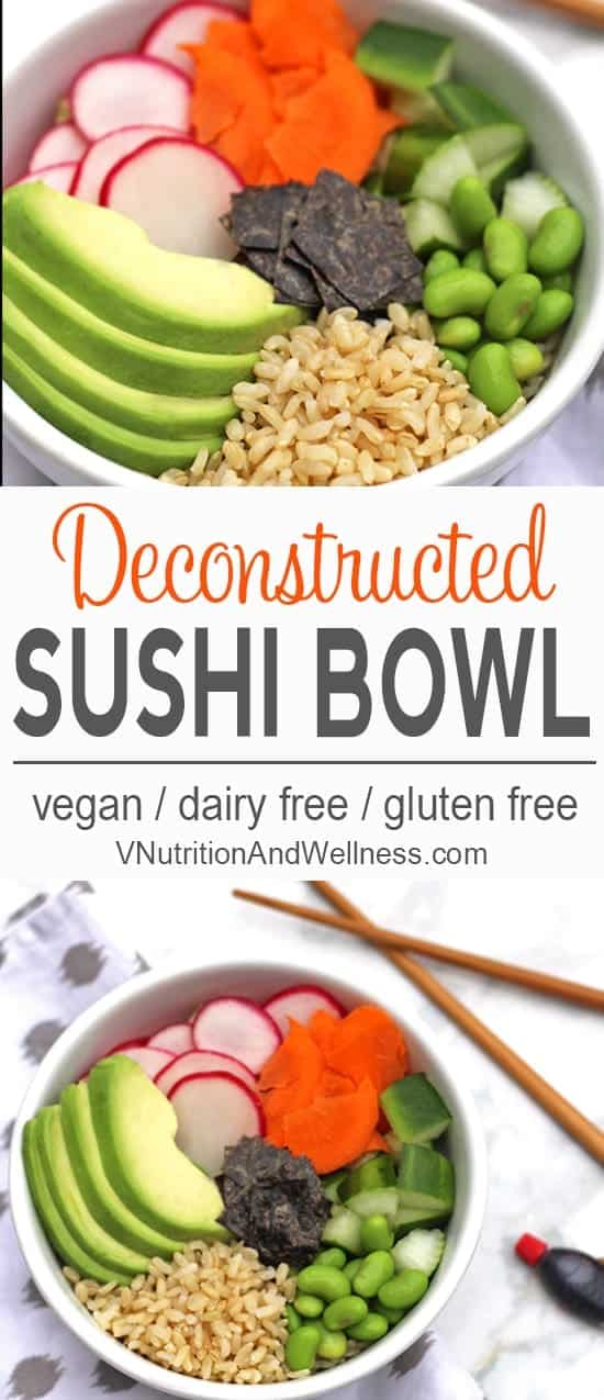 pinterest-deconstructed-sushi-bowl