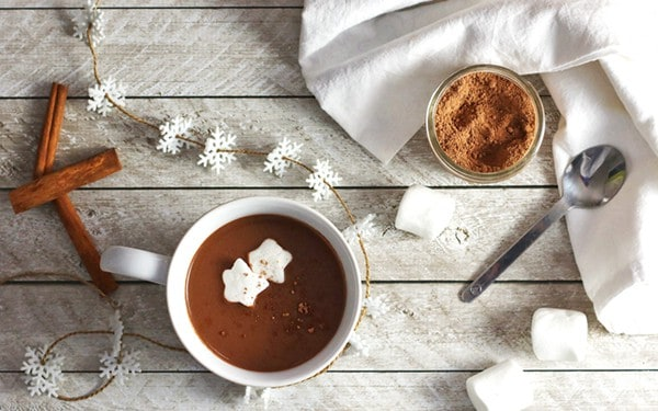 gingerbread-hot-chocolate-featured-image