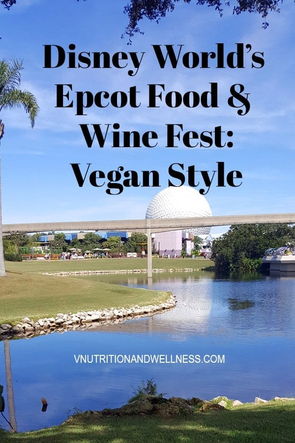 vegan-epcot-food-and-wine-fest-pinterest